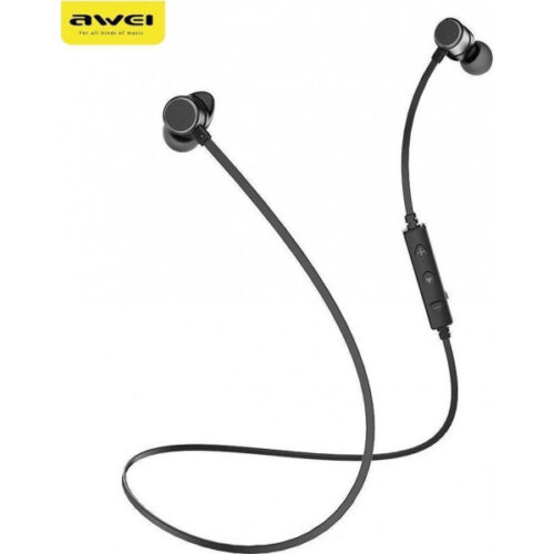 bluetooth-awei-wt10-magnetic-wireless-sports-earphones-headset-ασύρματα-ακουστικά