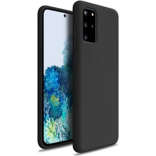 Θήκη για Samsung Galaxy A41 - Μαύρο