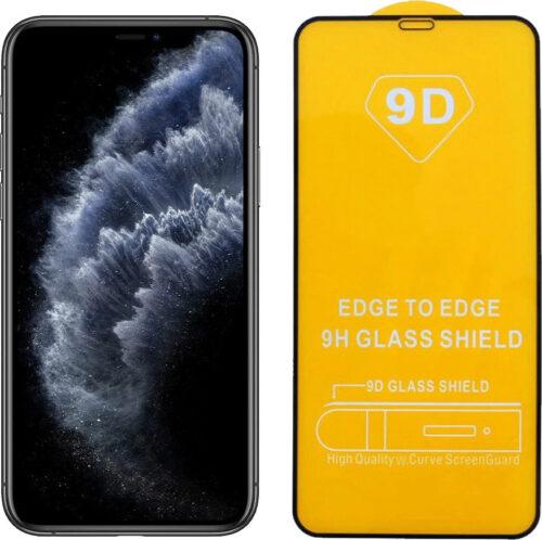 20200717133627_9d_full_glue_full_face_tempered_glass_black_iphone_11_pro
