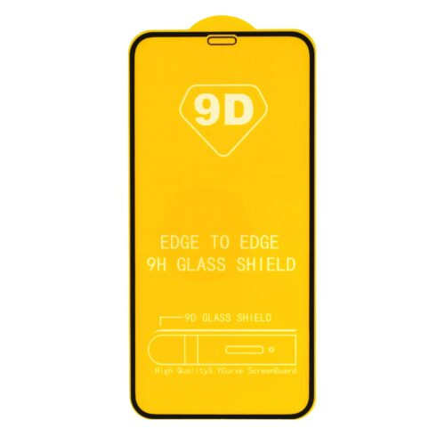 9d_full_glue_full_face_tempered_glass_black_iphone_11
