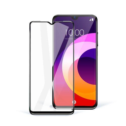 Full-Glue--Glass-for-Samsung-Galaxy-a32-black