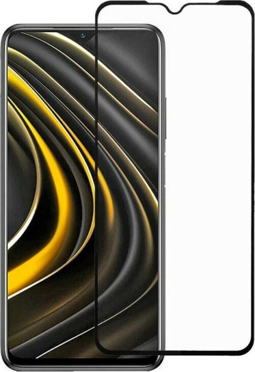 20210329122954_oem_gyali_prostasias_tempered_glass_full_cover_gia_xiaomi_poco_m3