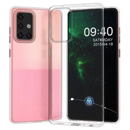 Anti-Slip-TPU-Case-Samsung-Galaxy-A72-5G-Transparent-11022021-02-p