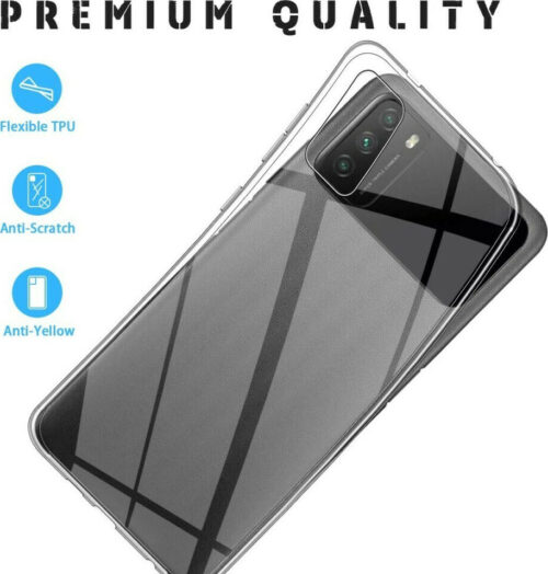 Xiaomi Poco M3 Redmi 9T