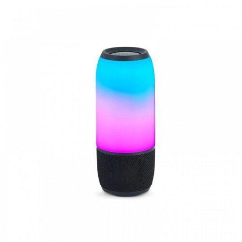 φορητό-ηχείο-bluetooth-speaker-pulse-3-black-oem-μαύρο
