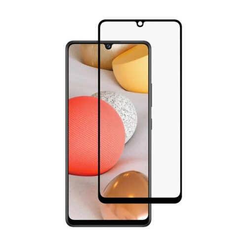5d-full-glue-tempered-glass-for-samsung-galaxy-a42-5g