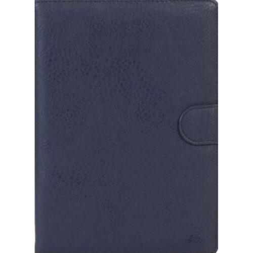 OEM Θήκη Universal Για Tablet 10'' Με Γατζάκια Μπλε