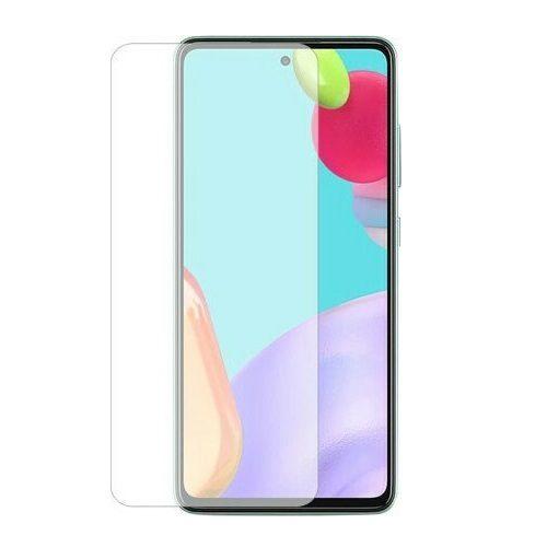 OEM Προστατευτικό τζαμάκι Tempered Glass 9H για Samsung Galaxy A52 _ A52 5G