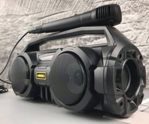 asyrmato-hxeio-hxosysthma-karaoke-me-mikrofvno-portable-bluetooth-speaker-stereo-bass-soundbox-rgb-led-4