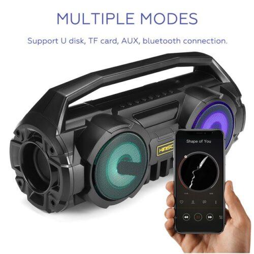 asyrmato-hxeio-hxosysthma-karaoke-me-mikrofvno-portable-bluetooth-speaker-stereo-bass-soundbox-rgb-led-7 (1)