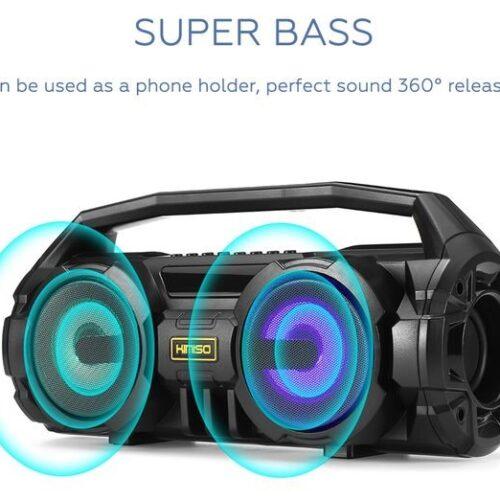asyrmato-hxeio-hxosysthma-karaoke-me-mikrofvno-portable-bluetooth-speaker-stereo-bass-soundbox-rgb-led-8