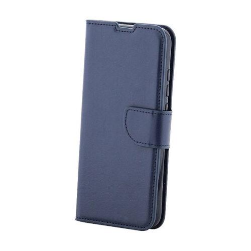 vivlio_book_βιβλιο_wallet_Blue_mple