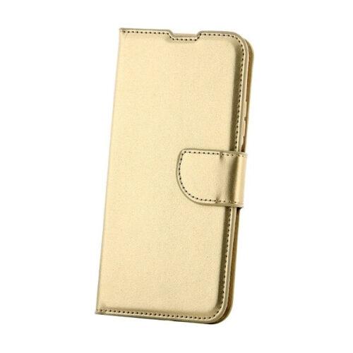 vivlio_book_βιβλιο_wallet_gold_xryso_χρυσο