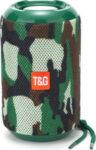 tgc_264_military1
