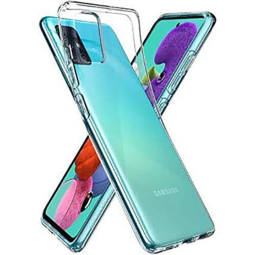 Xiaomi Redmi Note 10 5G Poco M3 Pro _ Poco M3 Pro 5G Διάφανη