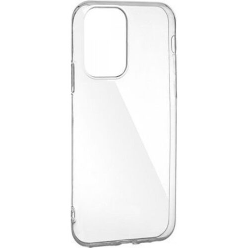 xiaomi_poco_f3_tpu_silicone_back_cover_case_transparent_