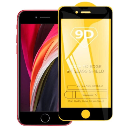 9D-Full-Face-Tempered-Glass-Black-_iPhone-SE_2020-8-7_