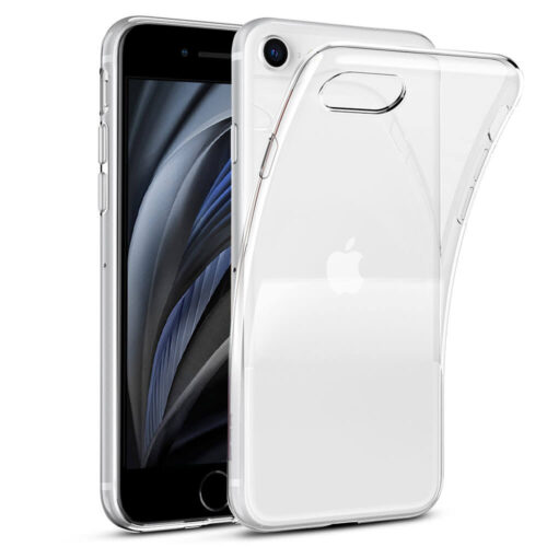 iPhone-SE-2020 diafani